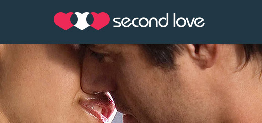 secondlove